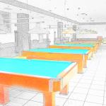 star_center_agios_ioanis_redi_billiard_pool_table_001