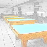 star_center_agios_ioanis_redi_billiard_pool_table_002