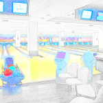 star_center_agios_ioanis_redi_bowling_001