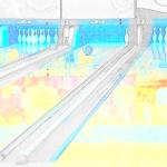 star_center_agios_ioanis_redi_bowling_003