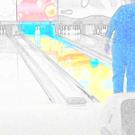 star_center_agios_ioanis_redi_bowling_004