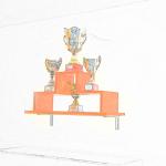 star_center_agios_ioanis_redi_bowling_006