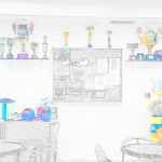 star_center_agios_ioanis_redi_bowling_007