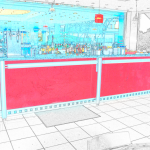 star_center_agios_ioanis_redi_bowling_008