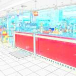 star_center_agios_ioanis_redi_bowling_009