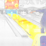 star_center_agios_ioanis_redi_cosmos_bowling_001