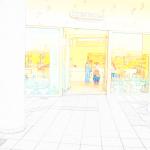 star_center_agios_ioanis_redi_dexim_003