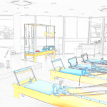 star_center_agios_ioanis_redi_pilates_001