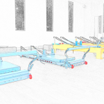 star_center_agios_ioanis_redi_pilates_003
