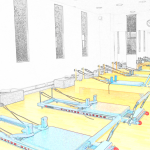 star_center_agios_ioanis_redi_pilates_004