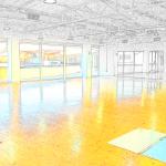 star_center_agios_ioanis_redi_yoga_004